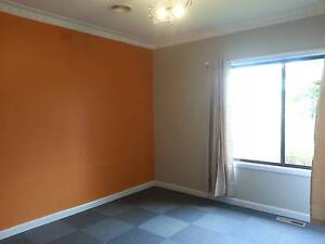 Room for Rent - Bills Included - Close to Shops and Uni Ballarat Mount Clear Ballarat City Preview