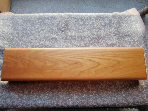 FLUTE CASE - Case ONLY- nice wooden case