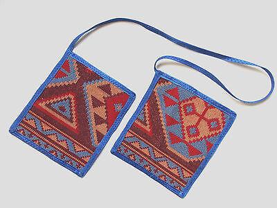 Подставки под горячее Armenian Ornament Handmade