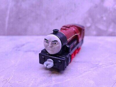 Thomas The Tank Engine & Friends Adventures Die Cast Train (Hurricane) (G4)