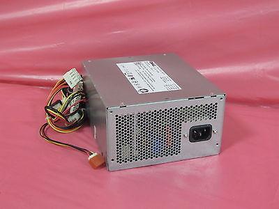 Cn782 Dell  Inc Poweredge T605 D650p S0 D650p S0 Dps 650Nb A Cn782