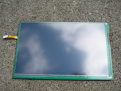 New 7.0 Lcd Screen Touch Screen Fx0700a1dsswag02 Pf0700a1 Se0700a0-1