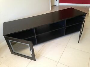 Entertainment unit - make an offer Bolwarra Maitland Area Preview