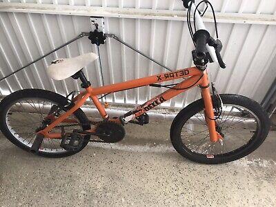BMX boys  bike used