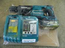 Makita Screw Gun BFR450X Bunbury 6230 Bunbury Area Preview