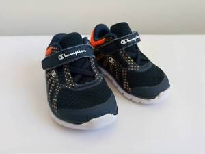 d5ce7b4b01210f Baby Shoes Boy   47  Unisex Toddler Champion - Size 3W