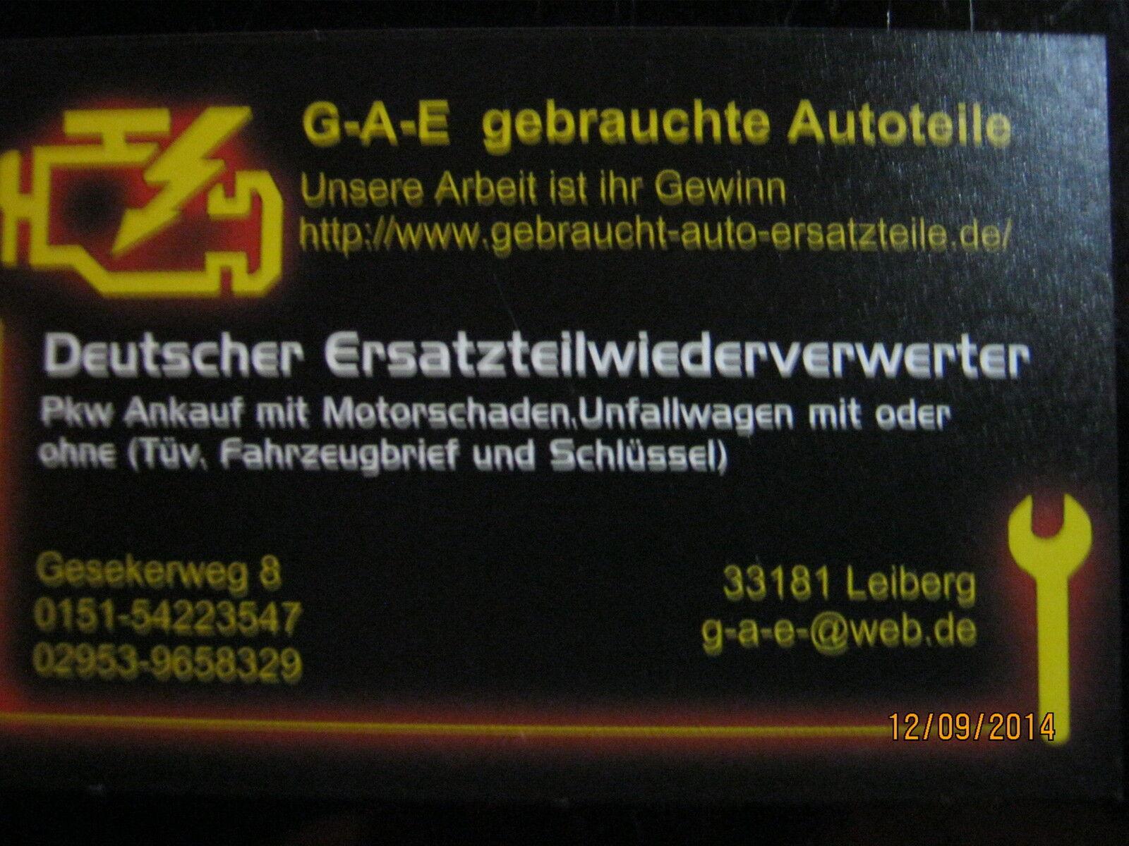 g-a-e-gebrauchte-auto-ersatzteile
