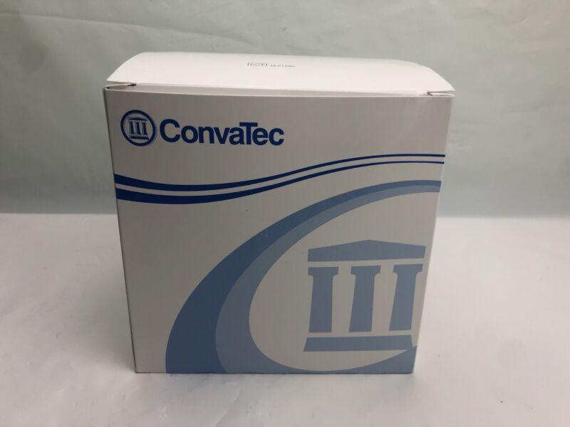"ConvaTec 404593 Moldable Convex Skin Barrier w/Flange 45mm 1 3/4"" 10 Pcs NEW!"