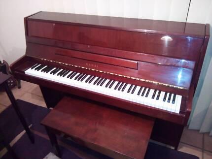 Kawai Piano [CX-4S] - Good Condition - Can Deliver