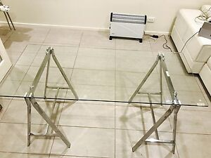 Study table/Dinning table Dandenong Greater Dandenong Preview