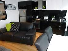 Luxury 1 Bedroom,Fully Furnished Apartment in Melbourne CBD East Melbourne Melbourne City Preview