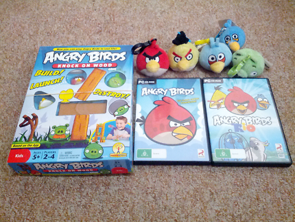 five nights of freddy angry birds toys indoor gumtree