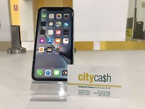 iPhone XR 64GB Unlocked West Croydon Charles Sturt Area Preview