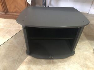 TV Stand for sale !