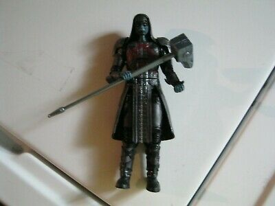 Marvel Legends Ronan the Accuser