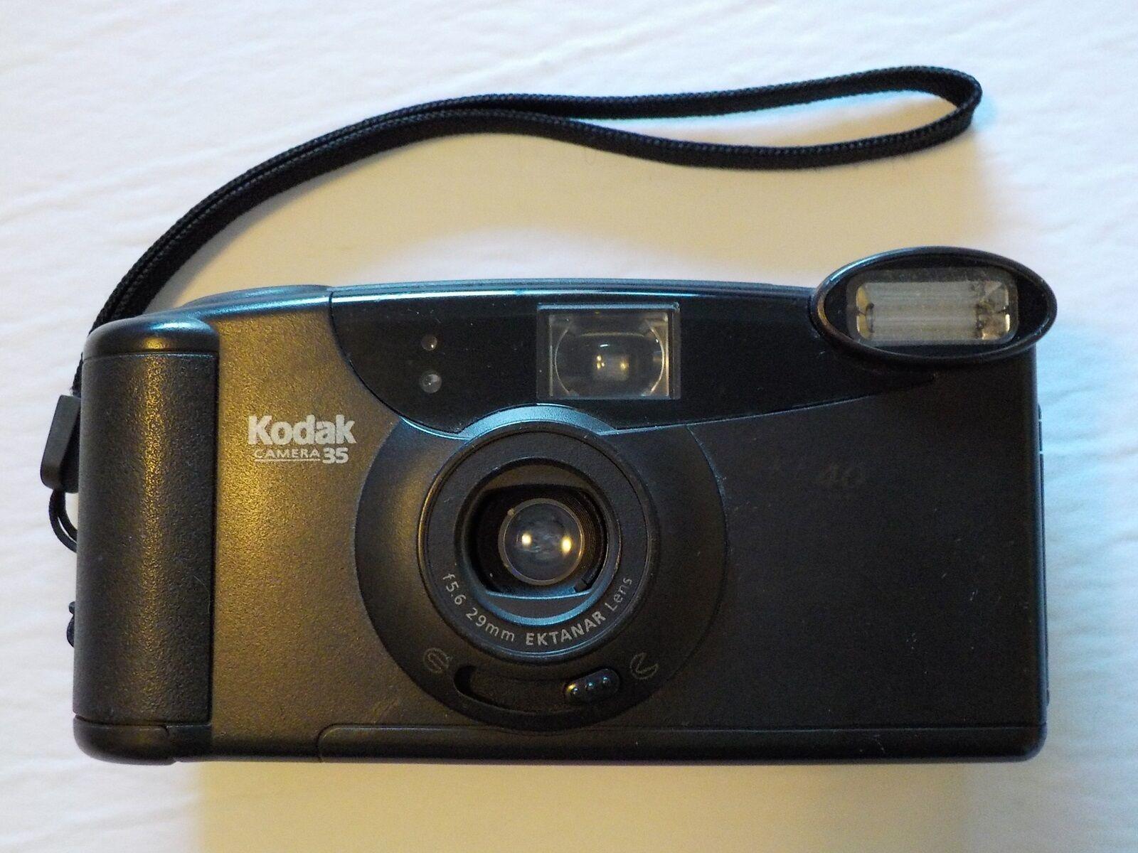дадим, архив пленочных фотоаппаратов кодак для мужчин