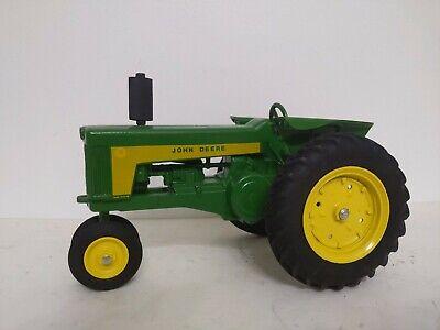 116 Eska Farm Toy John Deere 730 Tractor