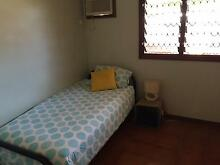 Room available in Vegetarian house share Broome 6725 Broome City Preview