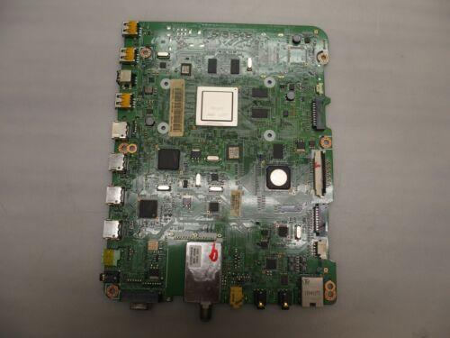 Samsung UN60D6450UFXZA Main Board BN94-05113E  #O