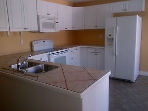 Liberty/Concession! Bowmanville! 3+1 Bedroom! Full House!!