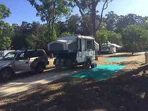 1999 JAYCO FINCH OUTBACK Bateau Bay Wyong Area Preview