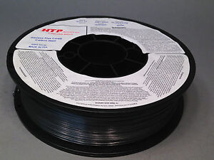 10lb-030-HTP-Flux-Cored-E71T-11-Gasless-Steel-Mig-Wire-core-Made-in-USA