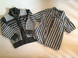 Mexx tops size 2