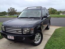 Range Rover HSE L322 3.0L Turbo Diesel River Heads Fraser Coast Preview