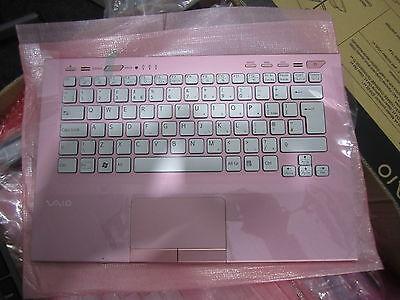 Original Sony Notebook Tastatur Nagelneue ..Posten. 100 Stück zum Wiederverkauf (Notebook Zum Verkauf)