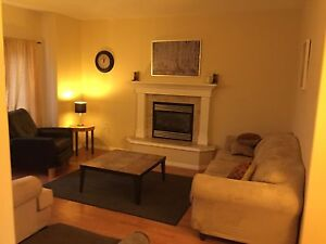 Room for rent in Ritchie