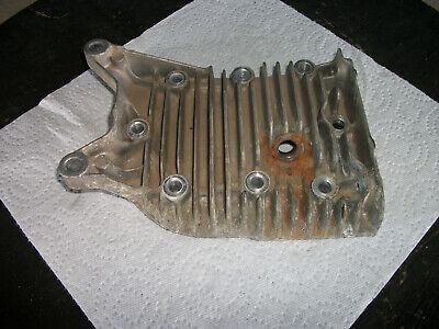 Honda G300 Cylinder Head