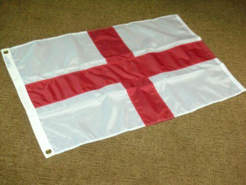 St George Cross Flag, 2 by 3 feet