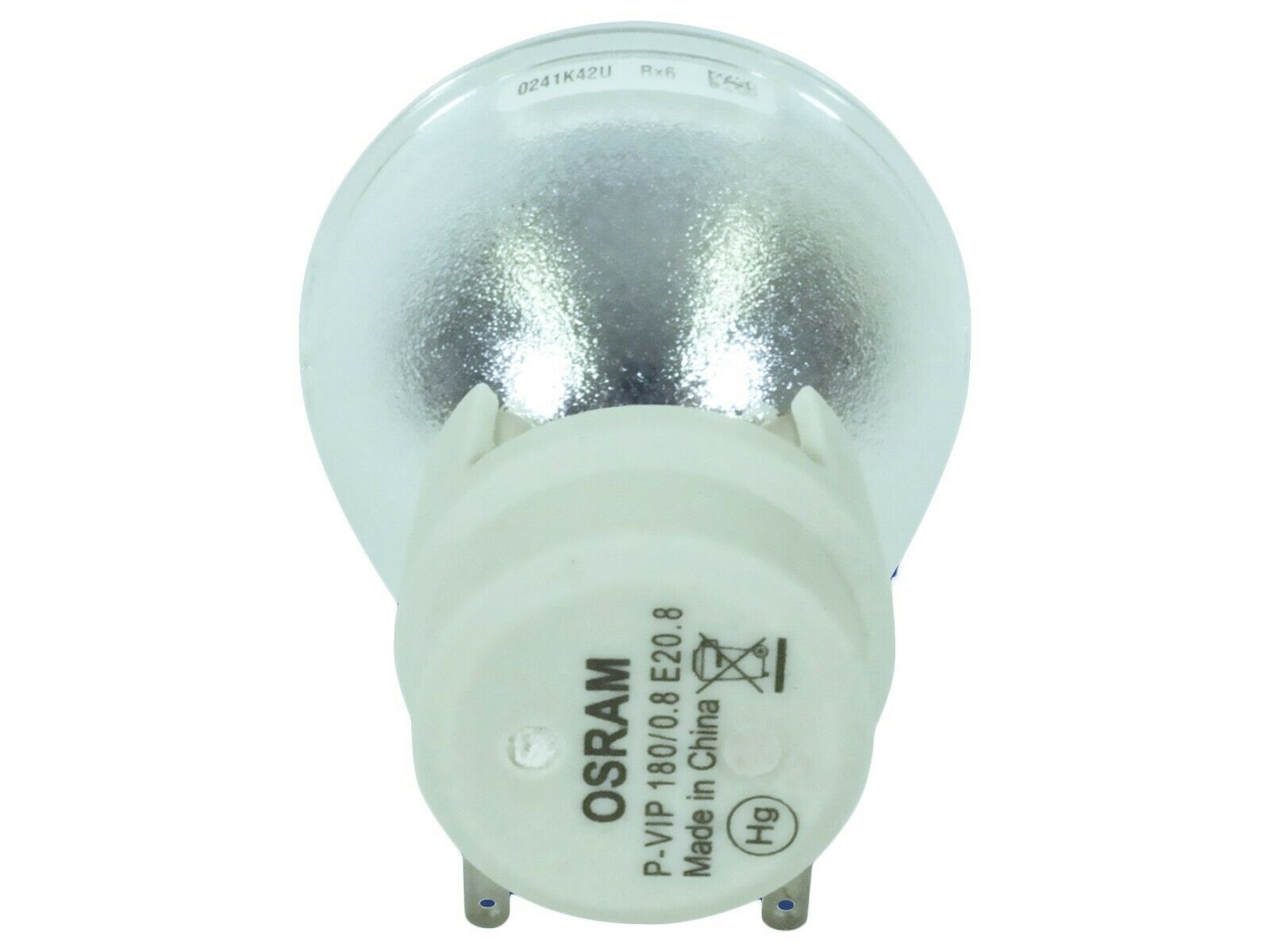 Power by Matsushita IET Lamps Genuine Original Replacement Bulb//lamp with OEM Housing for PANASONIC PT-L785E Projector