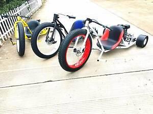 Trike In Melbourne Region Vic Gumtree Australia Free