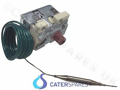 40.01.329s Rational Combi Steam Oven Steam Tank Dry Up Protector Thermostat