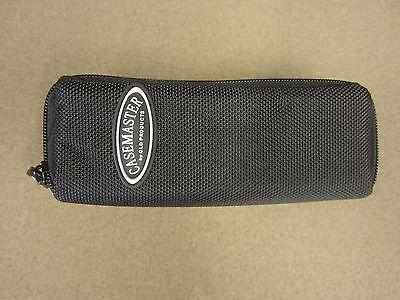 Casemaster Salvo Black Dart Case 36-0545-01 36054501 w/ FREE Shipping