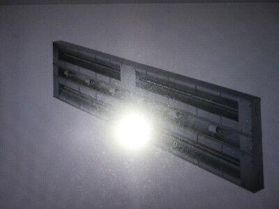 Hatco Grahl-60d High Wattage Infrared Strip Heat Lamp