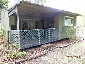 Bungalo for rent Humpty Doo Humpty Doo Litchfield Area Preview