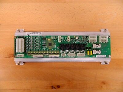 Whelen Lflliberty Lightbar Low Current Led Io Assembly Board