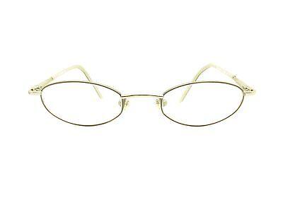 CONVERSE MOD:CONFLICT SPORT Eyeglasses EYEWEAR FRAMES 45-20-135 TV6 53291