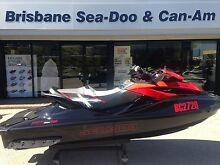 Winter Clearance on all second hand Seadoo's Zillmere Brisbane North East Preview