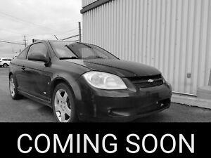 Cobalt Ss | Kijiji in Alberta  - Buy, Sell & Save with
