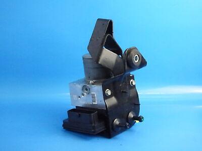 MERCEDES GLE350 D W166 C292 Hydraulikblock ABR ESP Steuergerät A1664310600