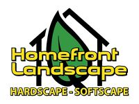 Landscapers Wanted