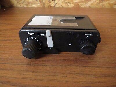 Leitz Wetzlar Camera 093-032-010