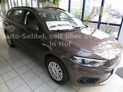 Fiat Tipo Kombi 1.4 16V PopTechPaket sofort lieferbar