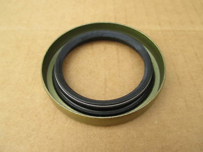 Steering Gearbox Pitman Shaft Seal For Ford 5000 5110 5600 5610 5900 6410 6600