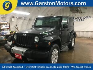 2011 Jeep Wrangler Jeep 70th Anniversary*KEYLESS ENTRY w/REMOTE