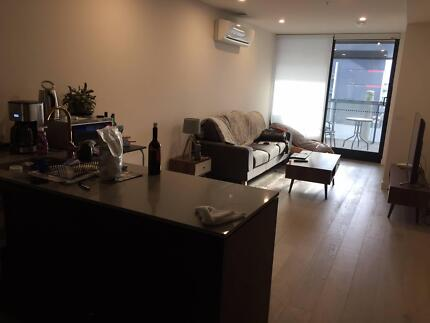 'Fully Furnished 2Bed/ 2 Bath with Cable/Internet (included)