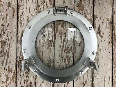 Ship Porthole (11
